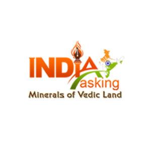 India Asking